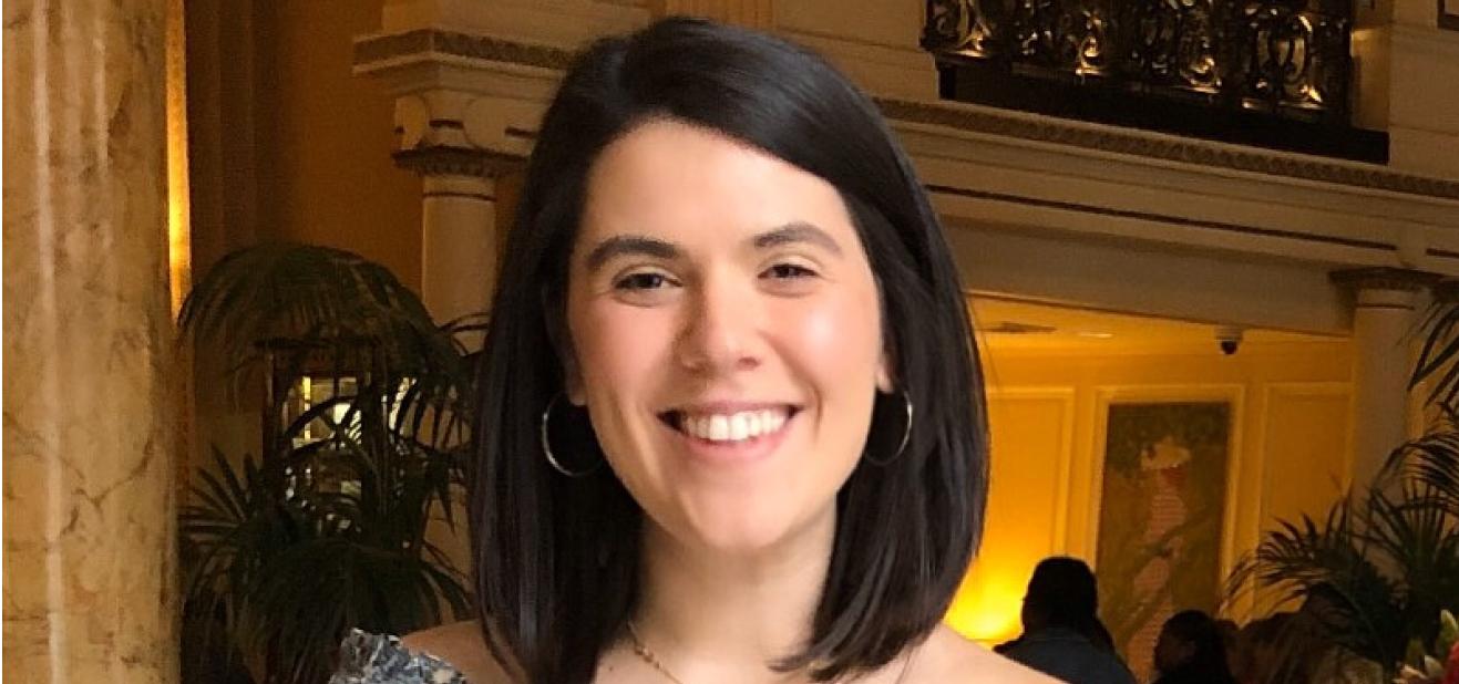 Lauren Pollack